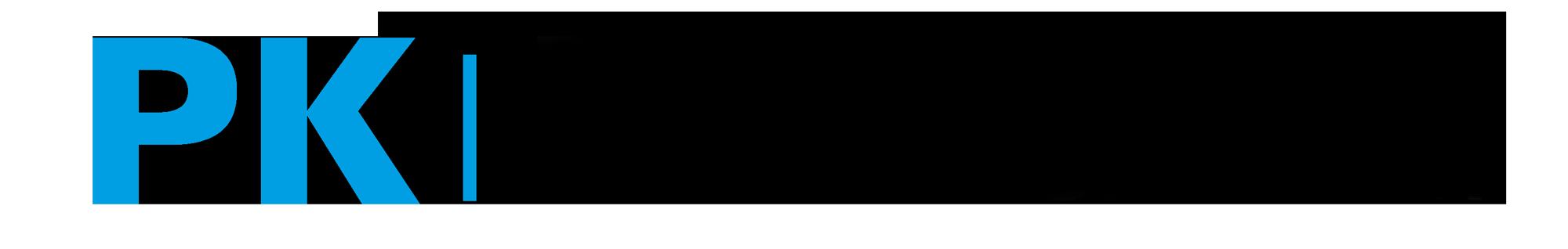 PK-GS